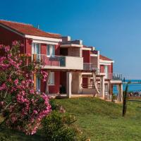 Hotellbilder: Apartments Sol Katoro for Plava Laguna, Umag