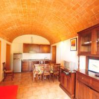 Casa Toscana Relais