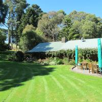 Hotel Pictures: Hummingbird Eco Retreat & Conference Centre, Red Hill