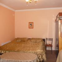 Hotel Pictures: Ruzanna's Bed & Breakfast, Step'anavan