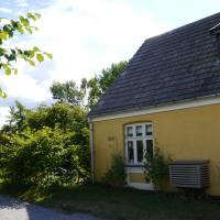 Hotel Pictures: Langø 535 Holiday House, Martofte