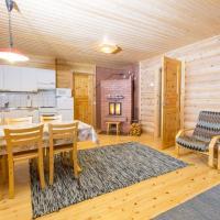 Hotel Pictures: Resort Naaranlahti Cottages, Naaranlahti