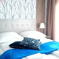 Zdjęcia hotelu: Willa Długa No. 4 Bed & Breakfast, Gdynia