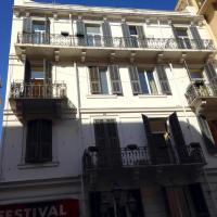 Hotel Festival Sanremo