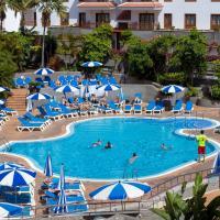Hotelbilder: Apartamentos Casablanca, Puerto de la Cruz