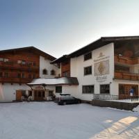 Hotel Pictures: Appartements Strobl, Hopfgarten im Brixental