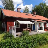 Stilleben Cottages