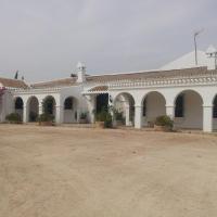 Hotel Pictures: Cortijo Manflora, Arcos de la Frontera