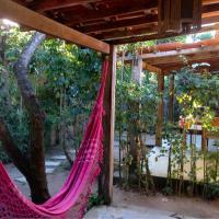 Hotellbilder: Vila d' Ajuda Chalés, Arraial d'Ajuda