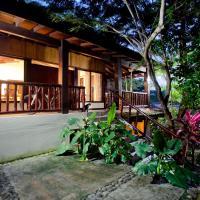 Hotel Pictures: Casa Buddha, Playa Grande