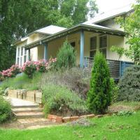 Hotel Pictures: Summerhill Farm B&B, Main Ridge