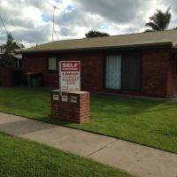 Hotel Pictures: 7 Melbourne Street, Mulwala