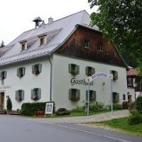 Hotel Pictures: Zwieseler Waldhaus, Lindberg