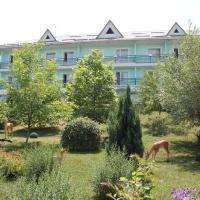 Hotellbilder: Green Hotel, Almaty