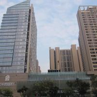 Foshan Best Residence Hotel - XingXing Hua Yuan Branch