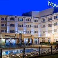 Hotel Pictures: Novotel Bourges, Bourges