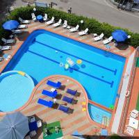 Fotos de l'hotel: Hotel Real, Cervia