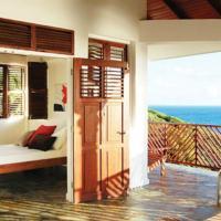 Hotel Pictures: Calibishie Cove, Calibishie