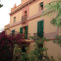 Hotel Pictures: Villa Carmen Alcanar Apartamentos, Les Cases dAlcanar
