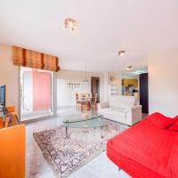 Hotel Pictures: LikeHome Amathusa Coastal Heights Holiday Accommodation, Pyrgos