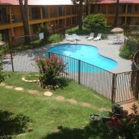 Stay Express Inn and Suites Sweetwater