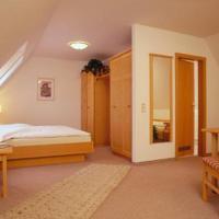 Hotelbilleder: Landhotel Keils Gut, Wilsdruff