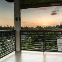 Semeru Two-Bedroom Villa with Private Pool