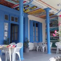 Hotel Pictures: Residence Villa Bear, Port-Vendres