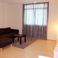 Hotel Pictures: Ginasuite Kompleks27 Hotel, Bandar Seri Begawan