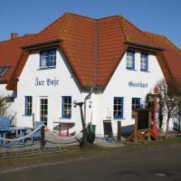 Hotel Pictures: Zur Boje, Neuendorf