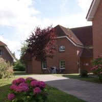 Hotel Pictures: Landhäuser Waase, Ummanz