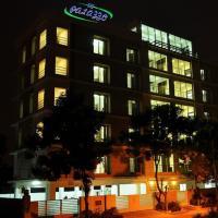 Hotelbilder: The Palazzo, Hyderabad