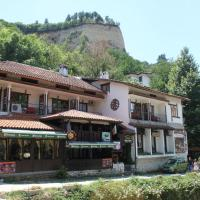 Hotel Pictures: Guest House Chinarite, Melnik