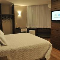 Hotel Pictures: Poente Hotel, São Lourenço do Oeste