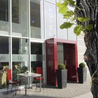 Hotelbilleder: Hotel Berlin - GreenLine Hotel, Zossen