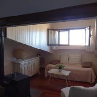 Hotel Pictures: Habitacions l'Espigoladora, Morella