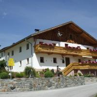 Hotel Pictures: Temelerhof, Gries im Sellrain
