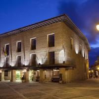 Hotel Pictures: Parador de Santo Domingo de la Calzada, Santo Domingo de la Calzada
