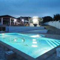 Hotel Pictures: Villa Topola, Topola