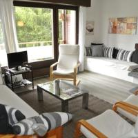 Hotel Pictures: Apartments Nationale, Crans-Montana