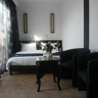 Bahia Superior Room