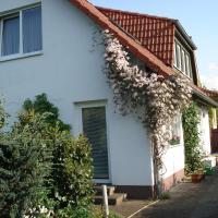 Hotel Pictures: Vermietung Wenzel, Stralsund