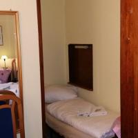 Economy Double Room 9