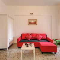One-Bedroom Apartment - 73 Via dei Cappellari