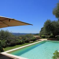 Hotel Pictures: Villa La Lavande, Valbonne