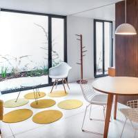 Hotellbilder: Escala83 Apartamentos, Mendoza