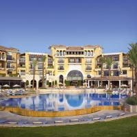 Hotel Pictures: InterContinental Mar Menor Golf Resort and Spa, Torre-Pacheco