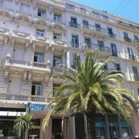 Hotel Pictures: Hotel Acanthid, Toulon
