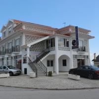 Alojamento Local S. Bartolomeu