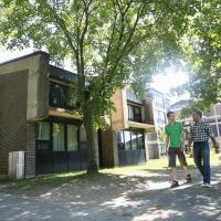 Hotel Pictures: Résidences Université de Sherbrooke, Sherbrooke